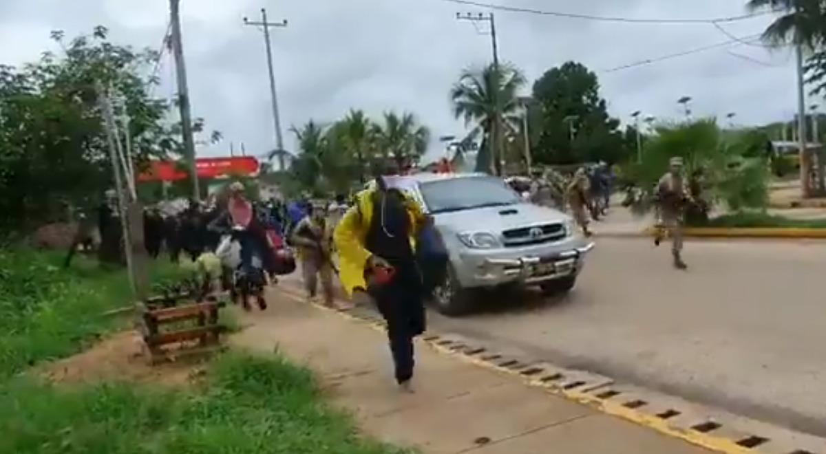 gobernador-de-madre-de-dios-solicito-declarar-en-emergencia-su-region-por-migrantes-e-inundaciones