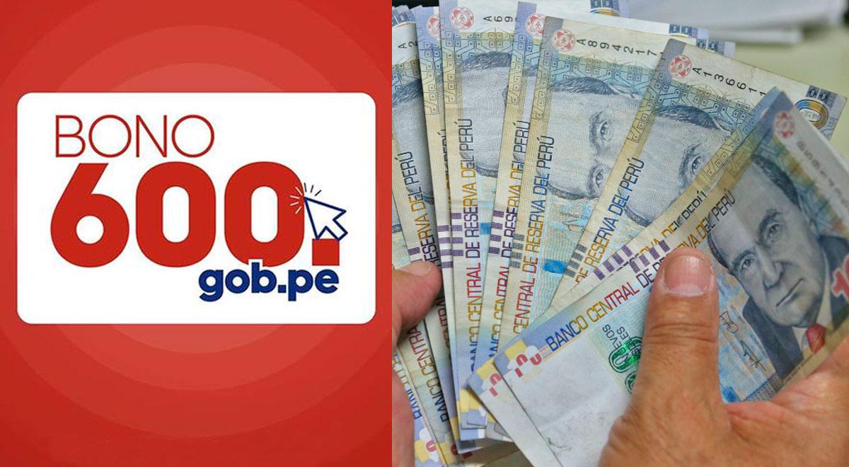 bono-600-soles-cuales-son-los-horarios-de-atencion-para-el-pago-al-grupo-1-de-beneficiarios