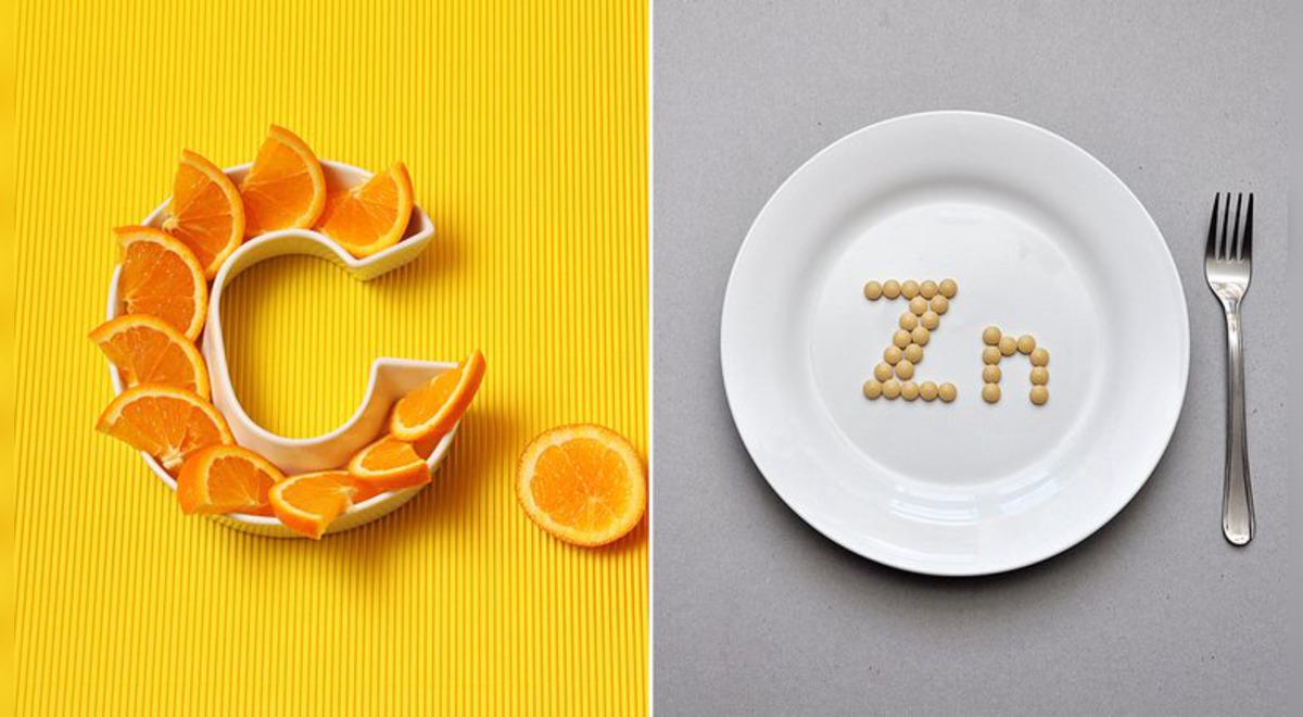 la-vitamina-c-y-el-zinc-no-ayudan-a-combatir-sintomas-del-covid-19-segun-estudio