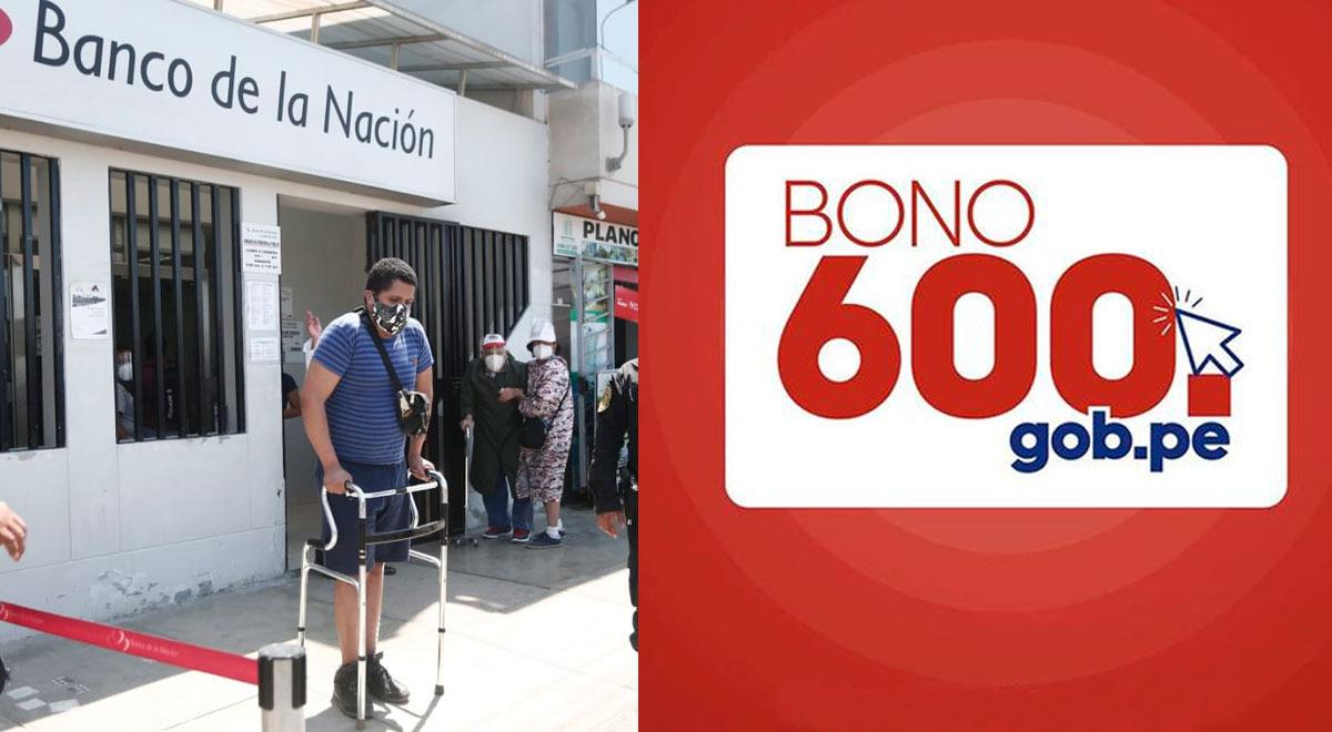 bono-600-conoce-los-grupos-beneficiarios-y-modalidades-de-pago-en-febrero