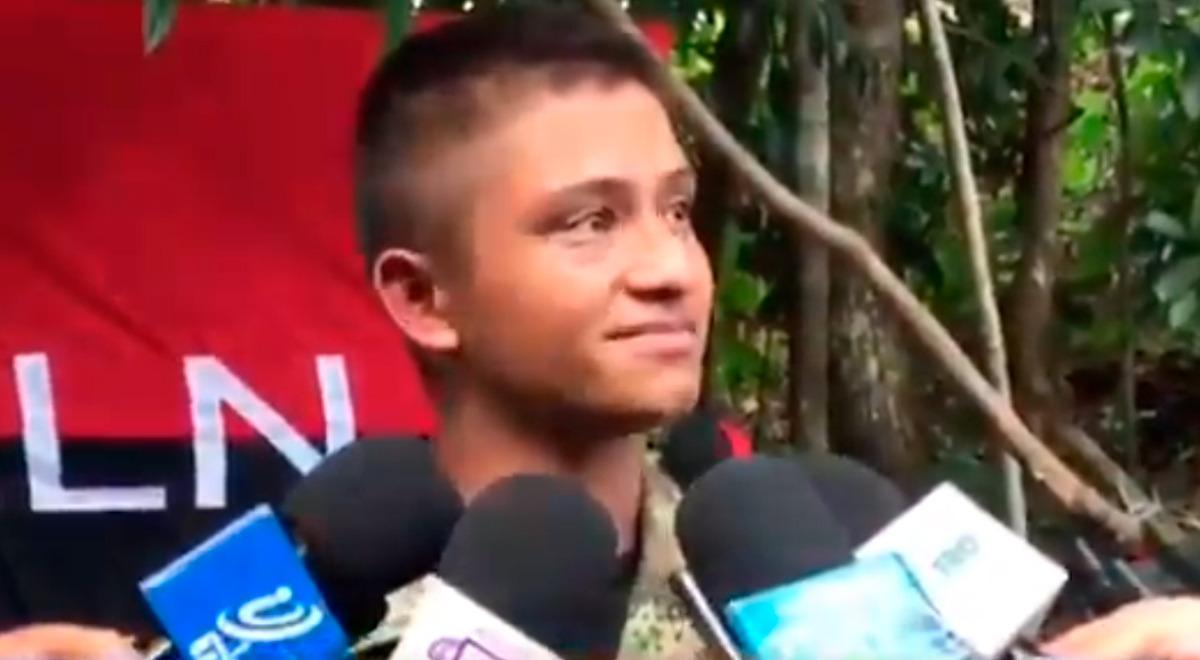 soldado-secuestrado-por-guerrilla-eln-causa-polemica-tras-su-liberacion-me-estaba-encarinando-con-ellos