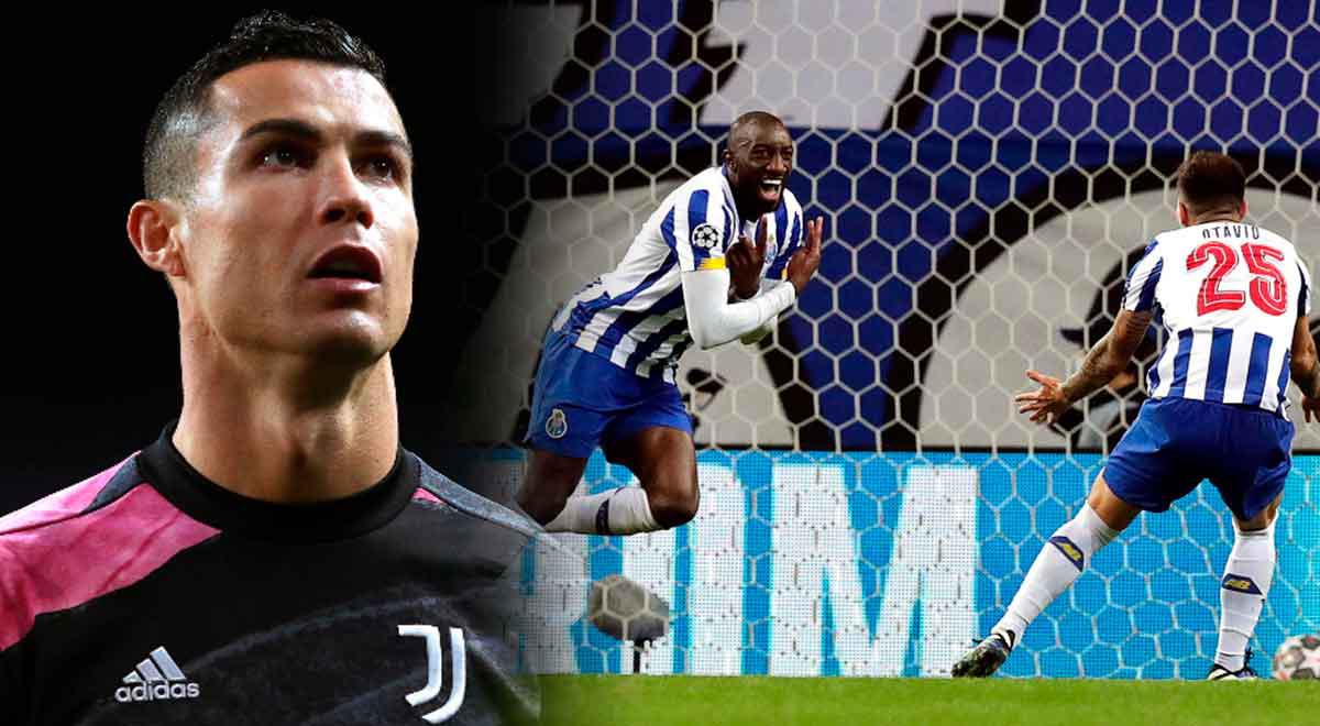 portazo-juventus-con-cristiano-ronaldo-pierde-2-1-ante-porto-por-la-champions-league-video