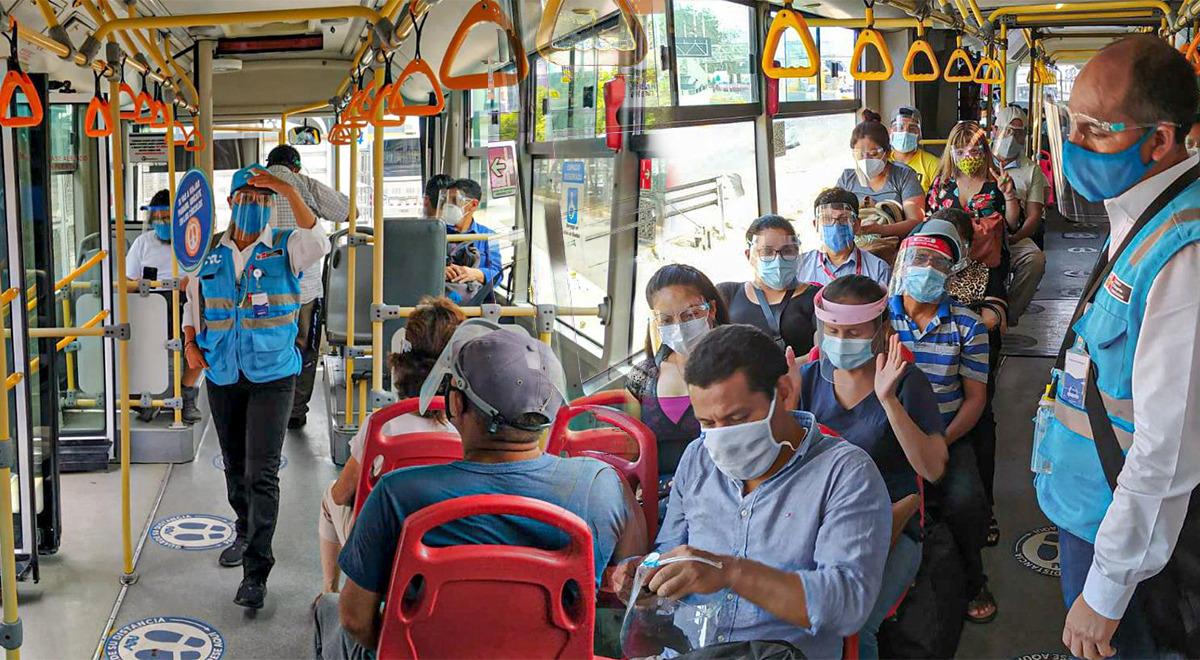 atu-mas-de-400-pasajeros-fueron-bajados-de-buses-del-metropolitano-por-incumplir-medidas-sanitarias