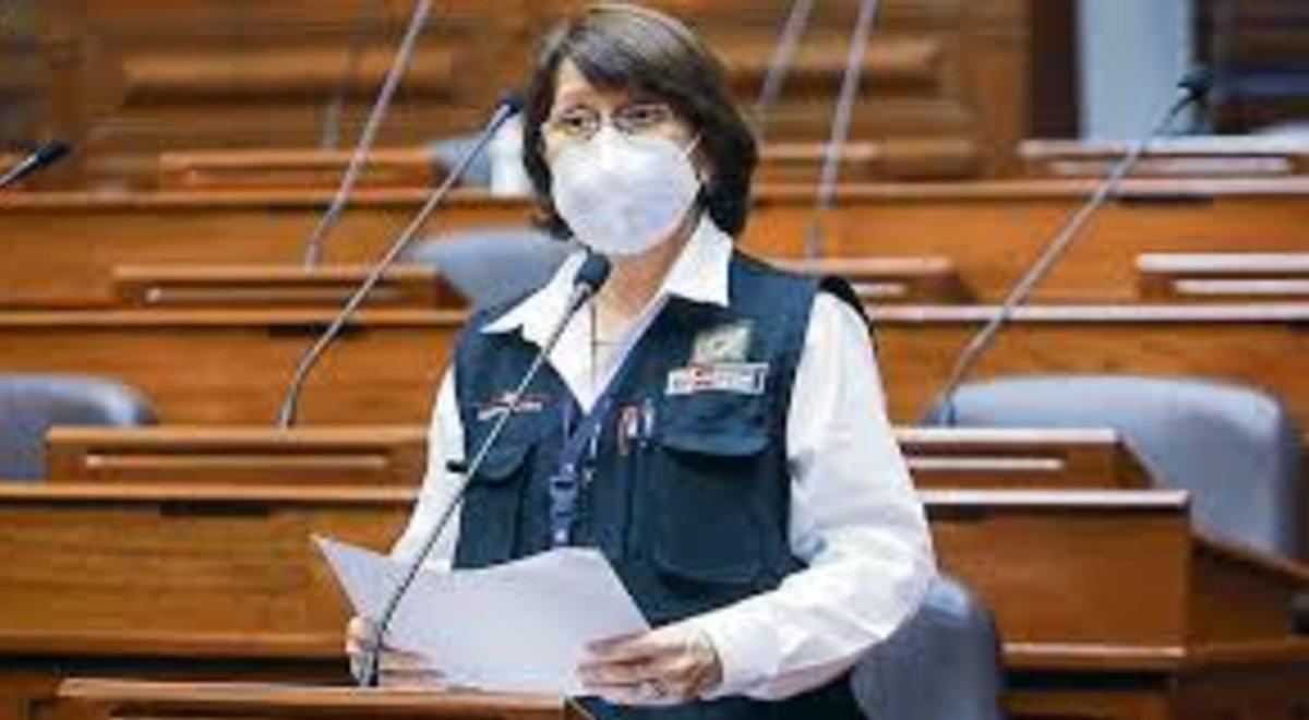 fiscal-de-la-nacion-amplio-investigacion-contra-ex-ministras-pilar-mazzeti-y-elizabeth-astete