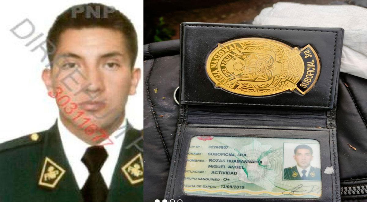 cusco-policia-es-asesinado-cuando-se-dirigia-a-su-trabajo