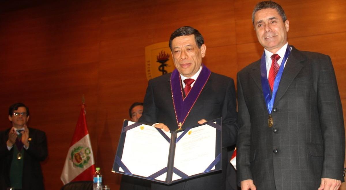 vacunagate-maximas-autoridades-de-la-universidad-cayetano-heredia-dimiten-a-sus-cargos