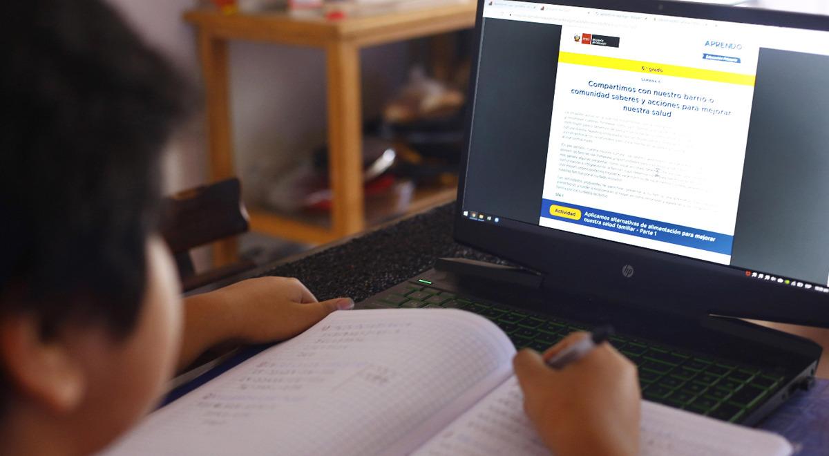 ministerio-de-educacion-aprobo-decreto-de-urgencia-para-el-retorno-a-la-presencialidad
