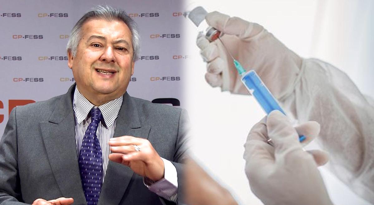 caso-vacunagate-fernando-carbone-confirmo-que-recibio-otra-lista-de-inmunizados