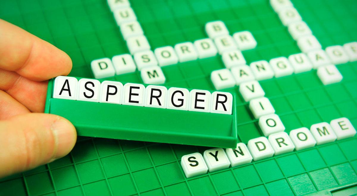 sindrome-de-asperger-que-es-y-que-sintomas-presentan-los-ninos-y-adultos-que-lo-tienen