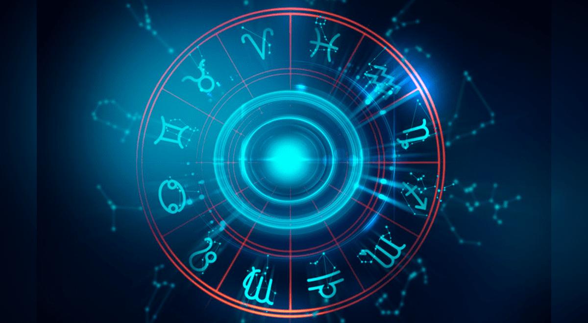 horoscopo-hoy-18-de-febrero-mira-las-predicciones-de-tu-signo-zodiacal
