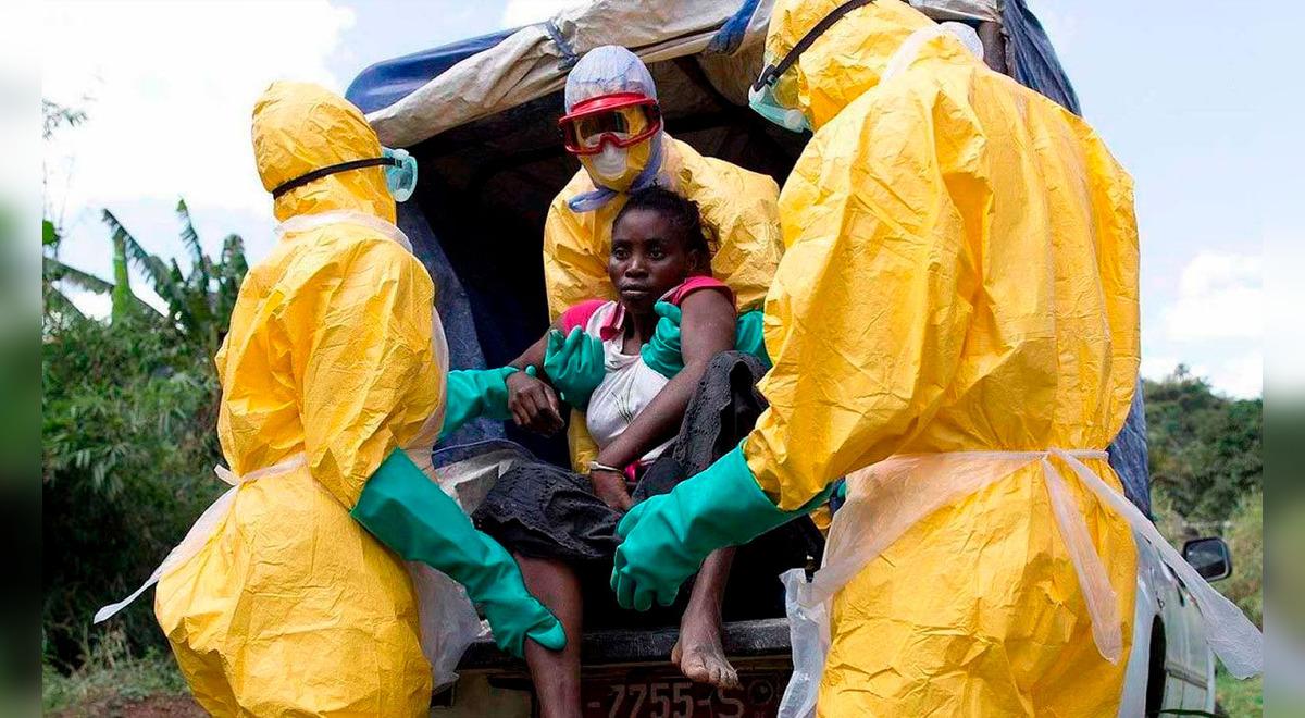 africa-occidental-en-alerta-maxima-por-rebrote-de-epidemia-de-ebola-declara-la-oms