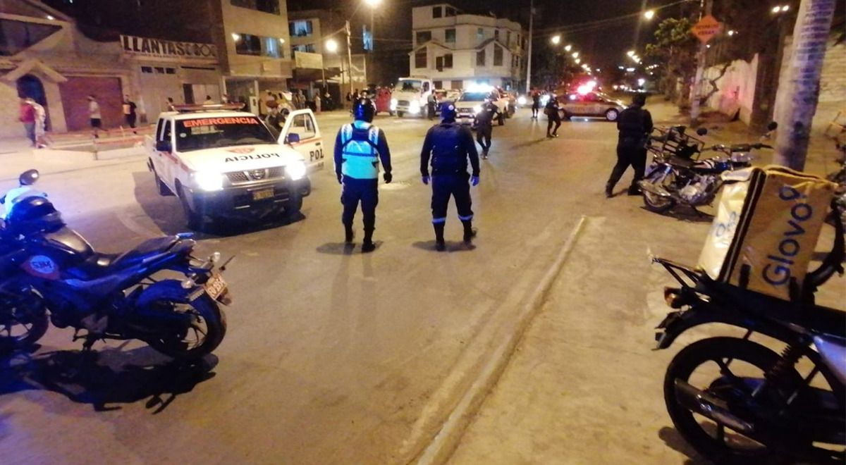 sjm-repartidor-de-delivery-es-asesinado-a-balazos-por-desconocidos-en-mototaxi