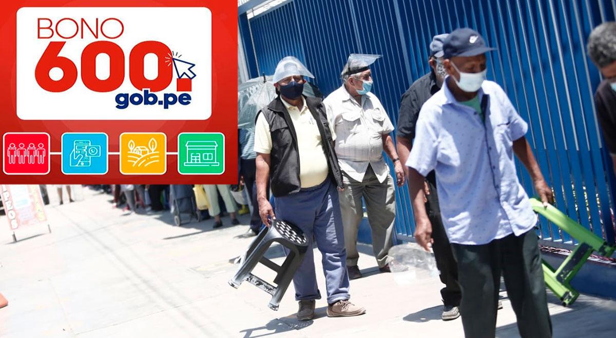 link-bono-600-soles-consulta-aqui-si-eres-beneficiario-sin-necesidad-de-ir-al-banco