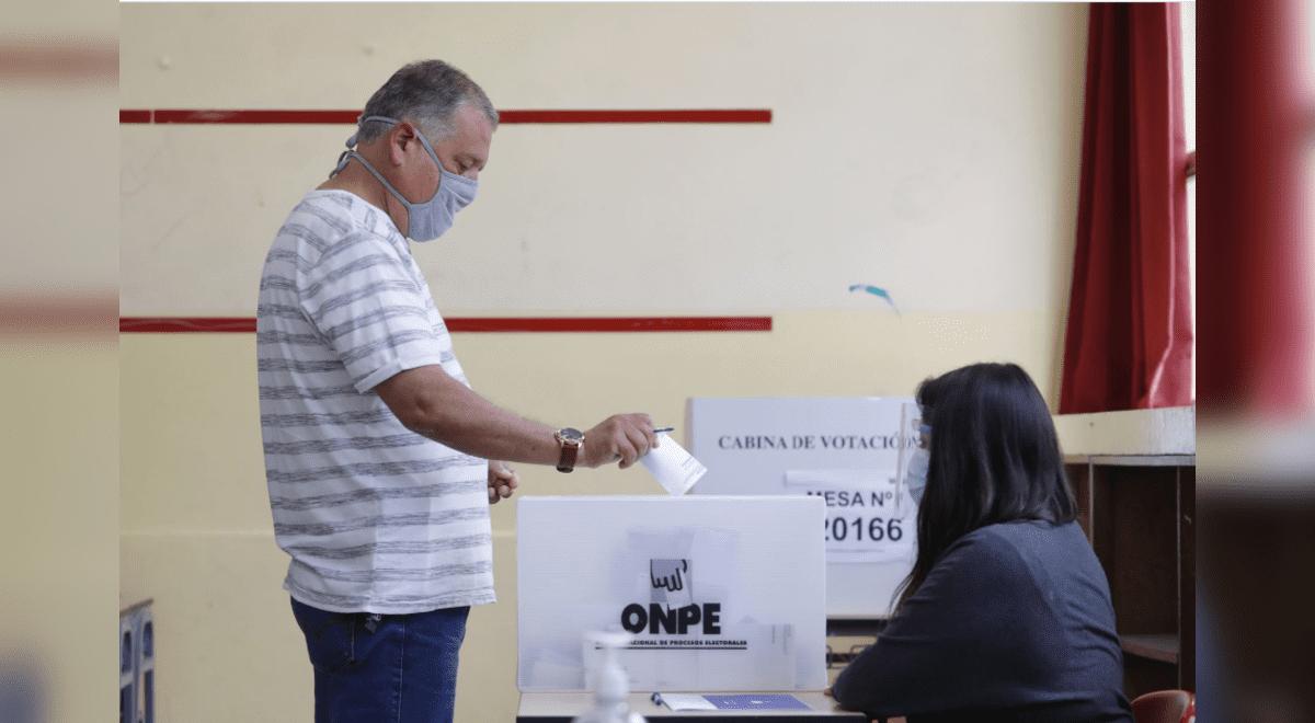 elecciones-2021-onpe-publica-lista-definitiva-de-miembros-de-mesa-y-locales-de-votacion