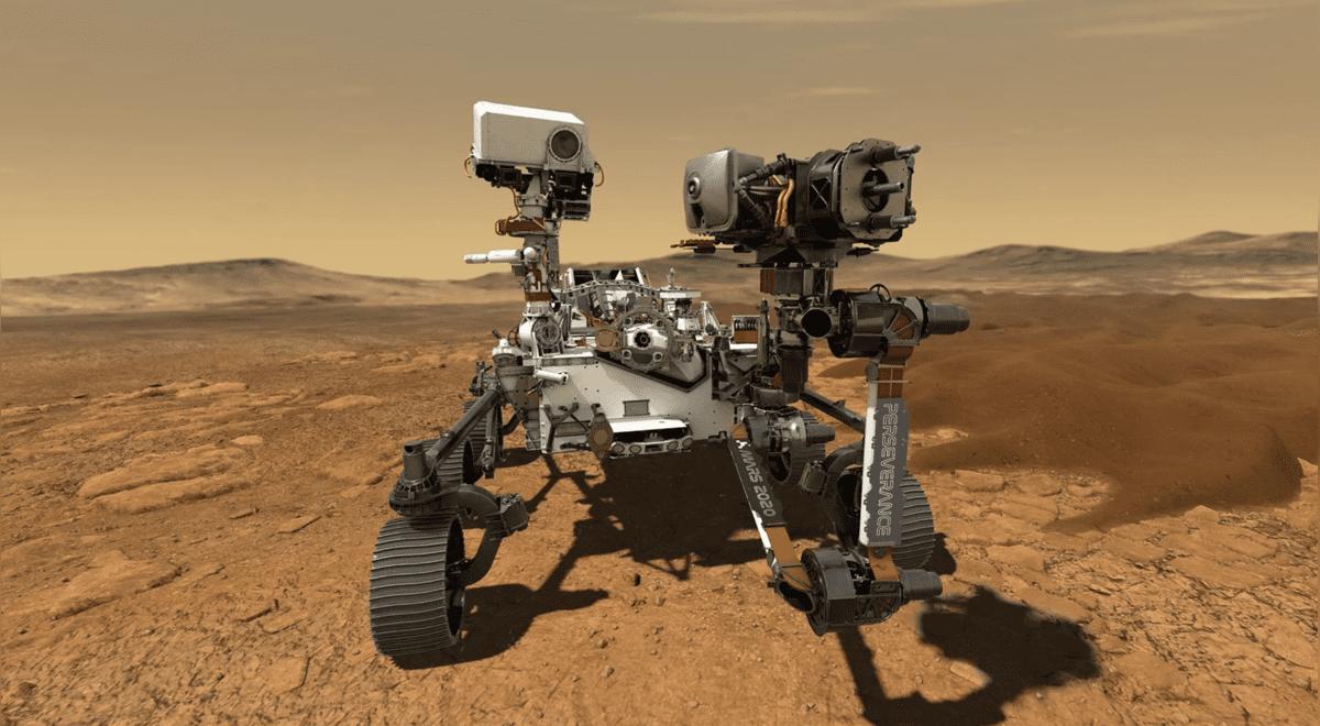 perseverance-llega-a-marte-hora-y-donde-ver-el-aterrizaje-del-rover-de-la-nasa-que-buscara-vida-marciana