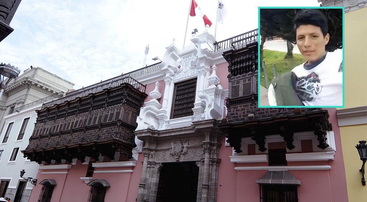 cancilleria-coordino-acciones-con-autoridades-colombianas-para-hallar-restos-de-joven-lanzado-de-puente