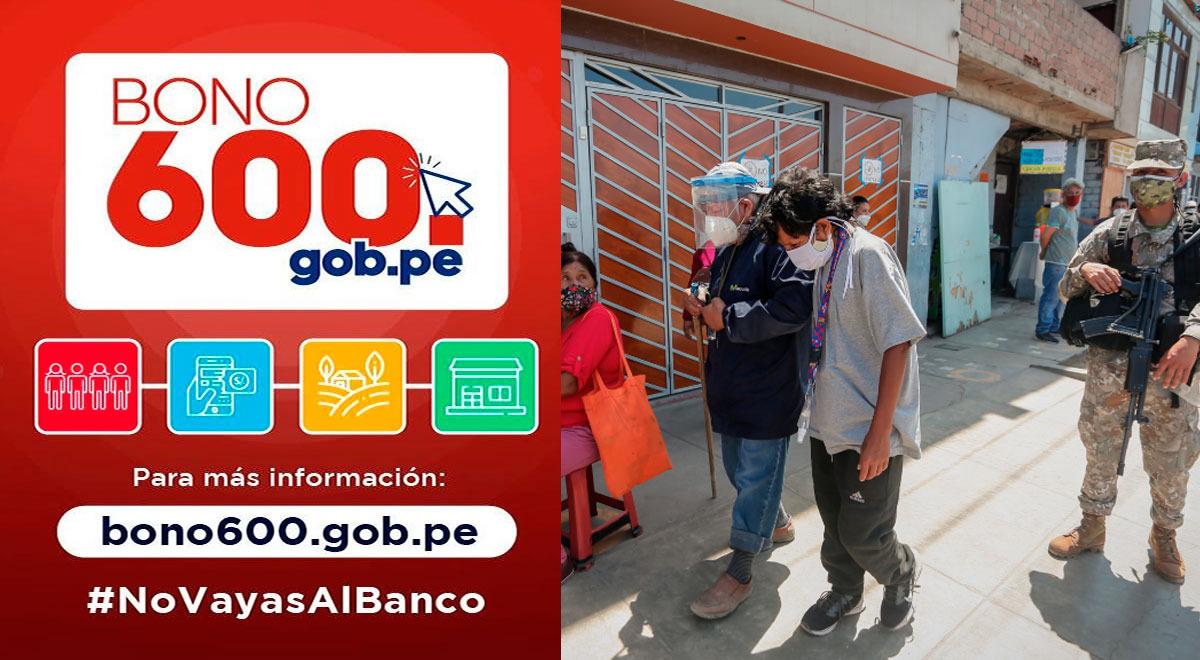 bono-600-se-paga-hoy-link-midis-como-saber-si-soy-beneficiario-del-grupo-1