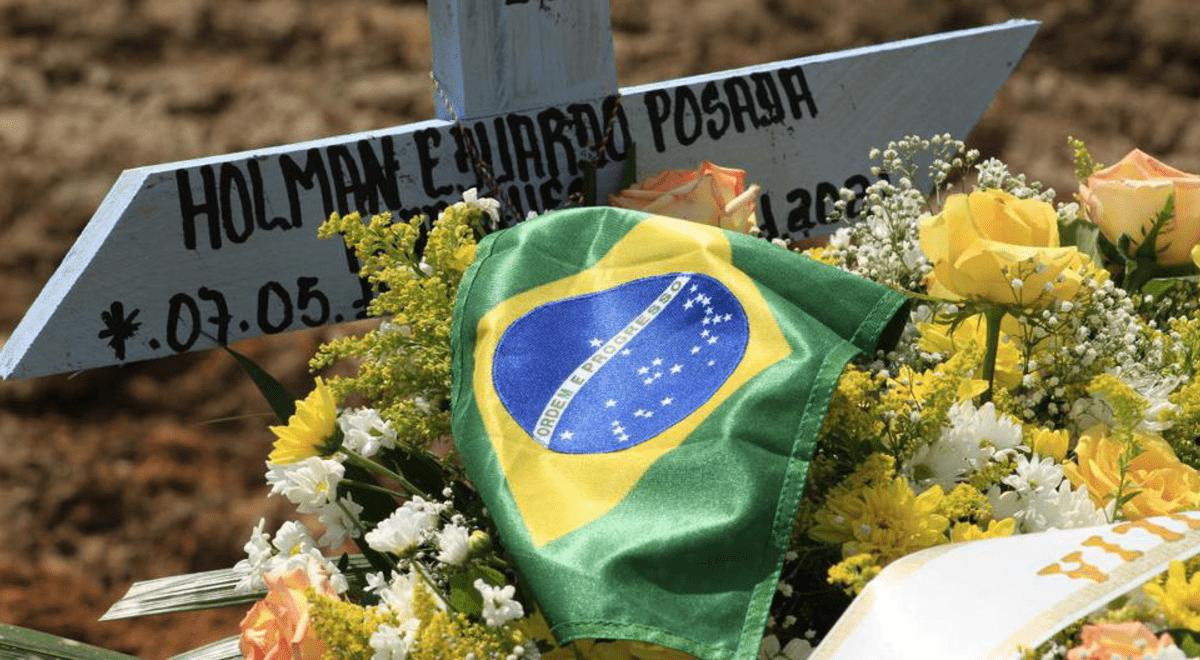 brasil-rebasa-a-los-10-millones-de-casos-de-coronavirus-tras-registrar-56766-nuevos-contagios