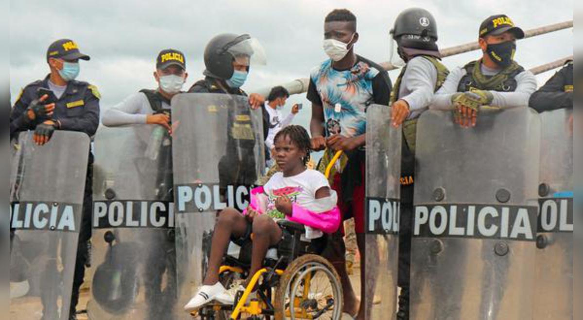 brasil-envia-militares-a-la-frontera-con-el-peru-para-impedir-la-entrada-de-migrantes-extranjeros