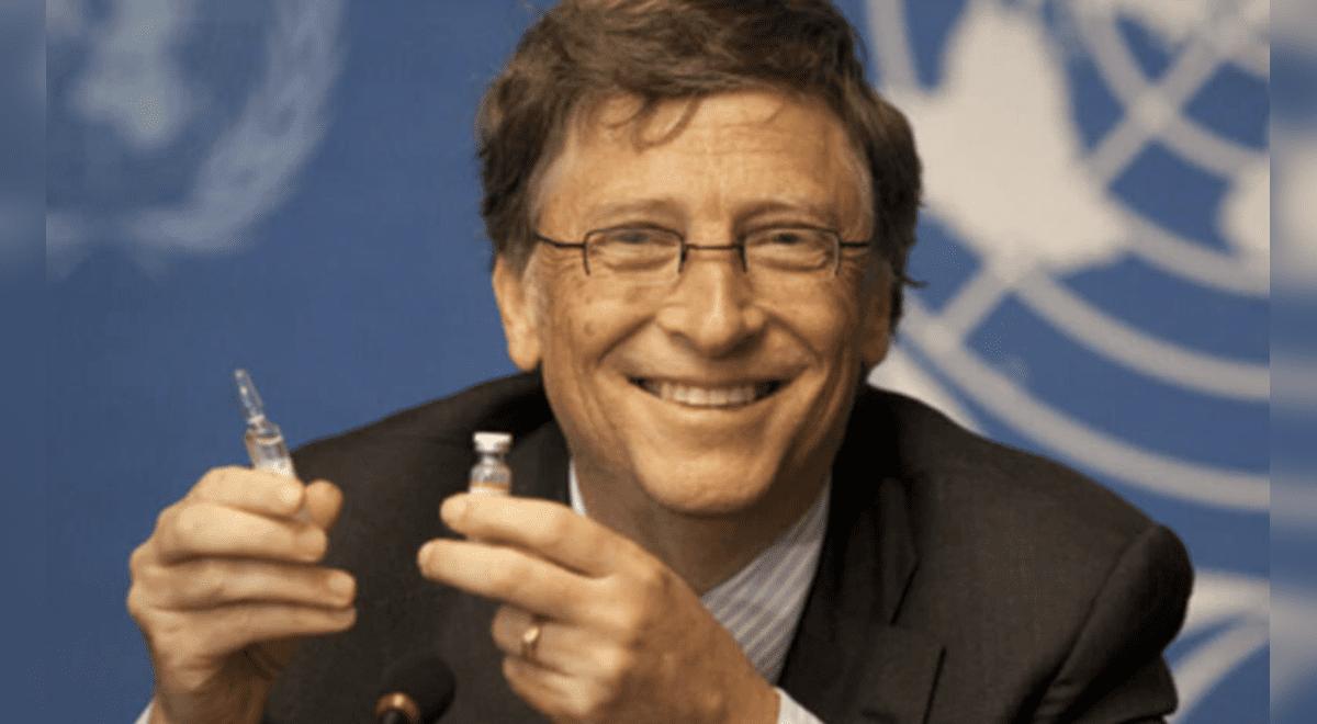 bill-gates-recomienda-una-tercera-dosis-de-la-vacuna-para-frenar-casos-de-nuevas-variantes-de-coronavirus