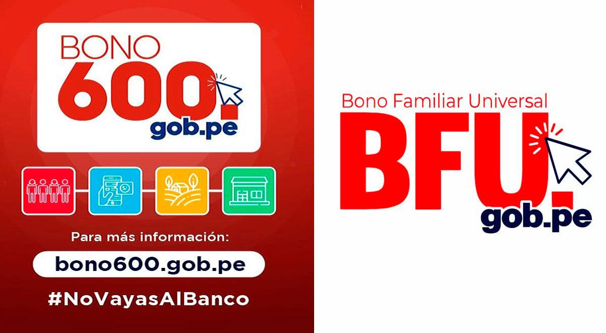 bono-de-600-y-bfu-de-760-como-recibir-ambos-subsidios-del-midis