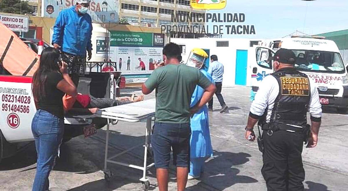 mujer-fallece-por-falta-de-oxigeno-en-exteriores-de-un-mercado-en-tacna