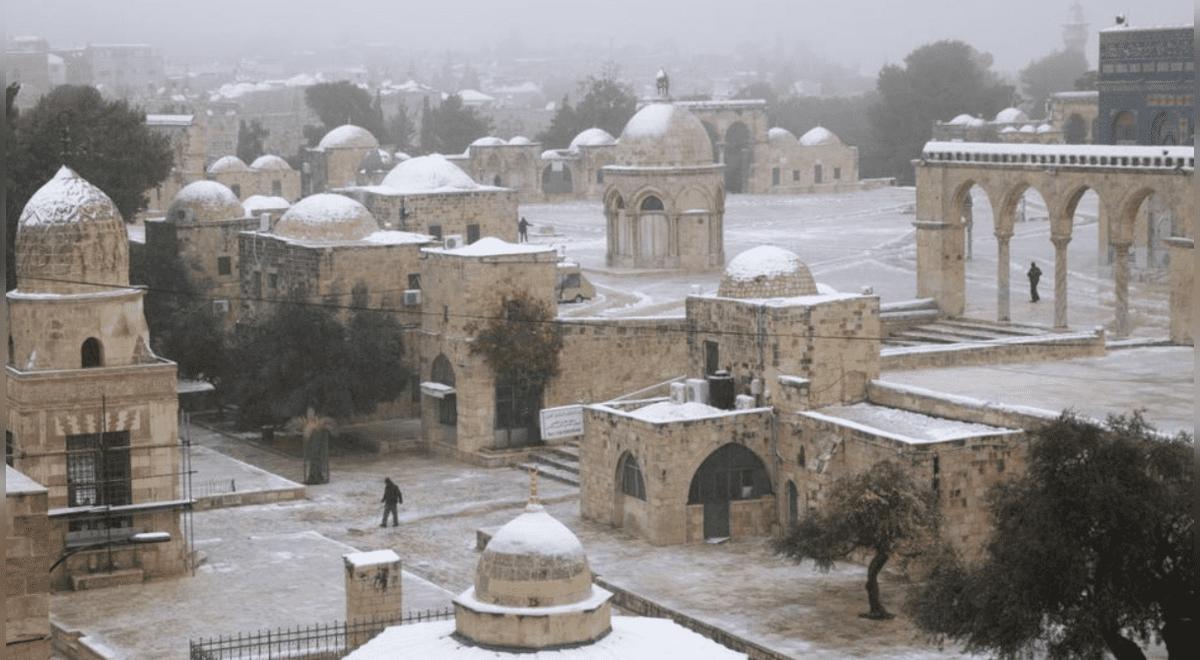 israel-las-impactantes-imagenes-de-la-primera-nevada-que-cubre-jerusalen-luego-de-seis-anos