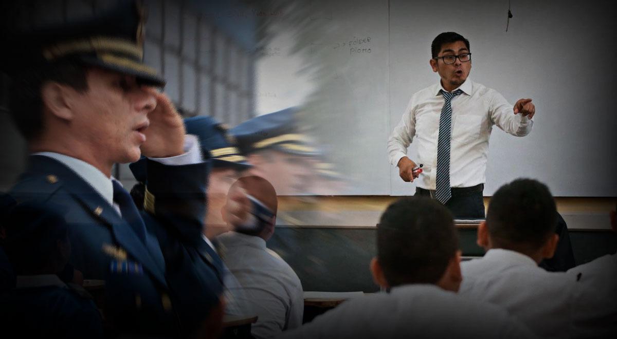 maestros-de-colegios-fap-de-piura-denuncian-presuntos-despidos-arbitrarios-en-plena-pandemia