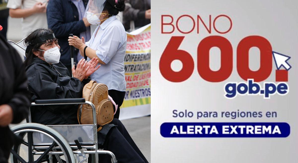 bono-600-pago-contigo-como-saber-si-ya-me-hicieron-el-deposito-hoy