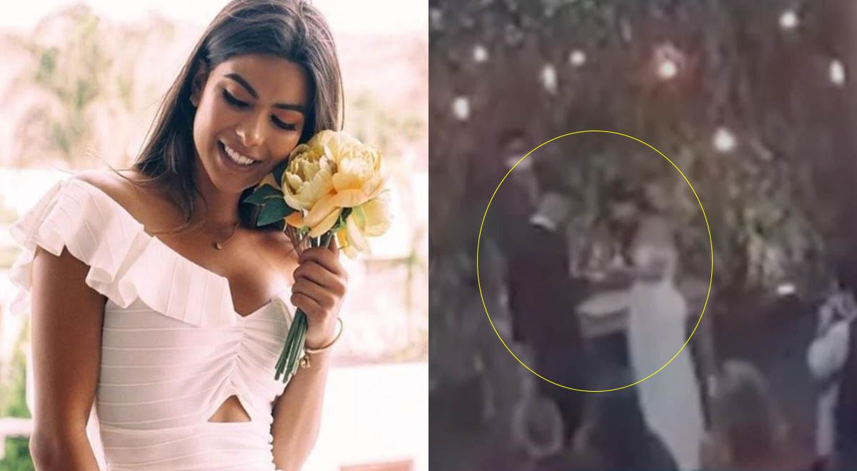 ivana-yturbe-y-beto-da-silva-detalles-ineditos-de-su-boda-captados-por-amor-y-fuego-video
