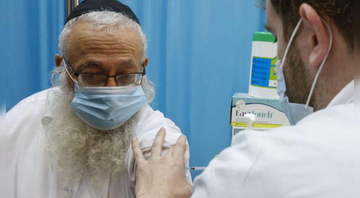 israel-sera-el-primer-pais-del-mundo-en-lograr-la-inmunidad-ante-el-coronavirus-dice-la-ops