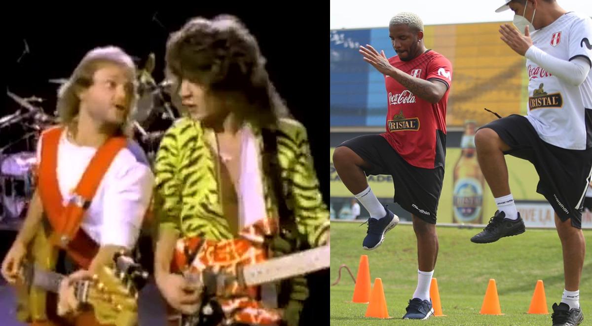 jefferson-farfan-entrena-en-videna-para-eliminatorias-a-ritmo-de-rock-ochentero-salta-video
