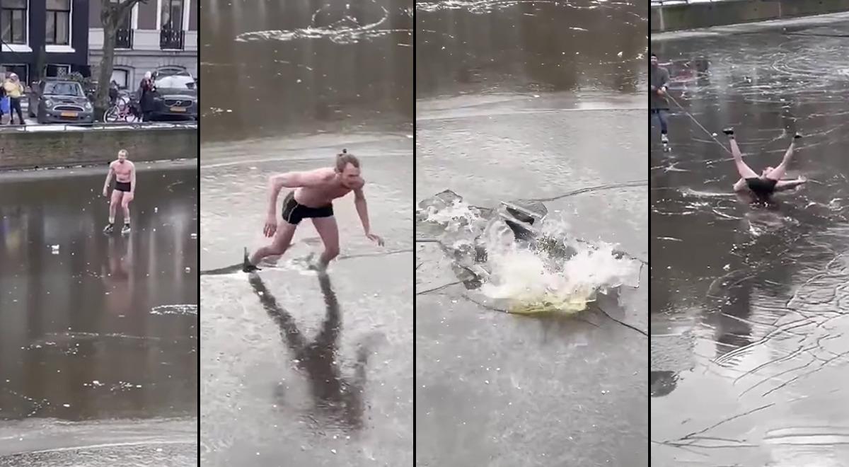 quiso-demostrar-que-es-un-gran-patinador-sobre-hielo-pero-termino-cayendo-de-cara-video