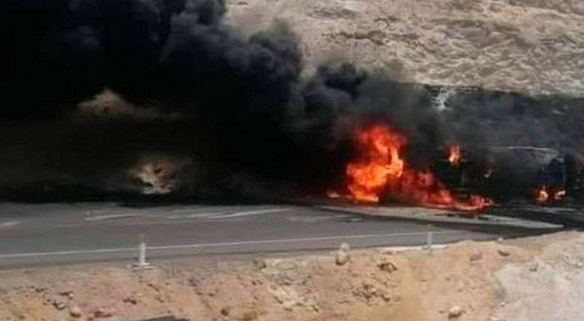 arequipa-chofer-y-copiloto-pierden-la-vida-tras-volcadura-y-explosion-de-camion-cisterna