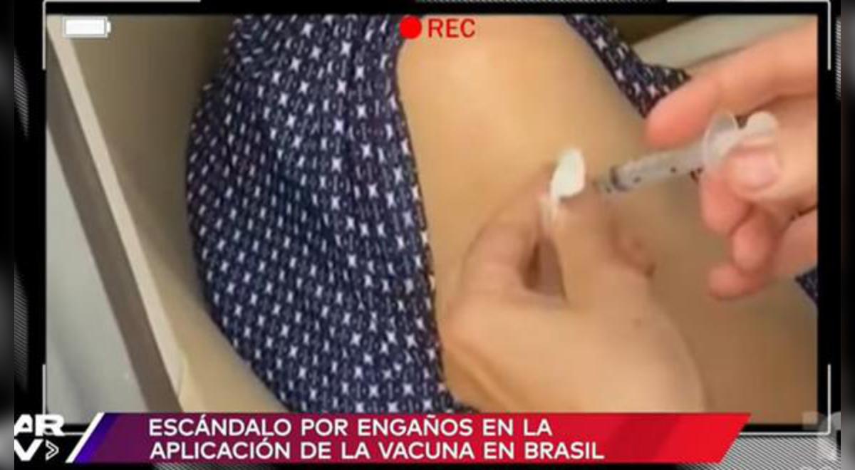 brasil-familias-denuncias-que-adultos-mayores-reciben-vacunas-de-aire