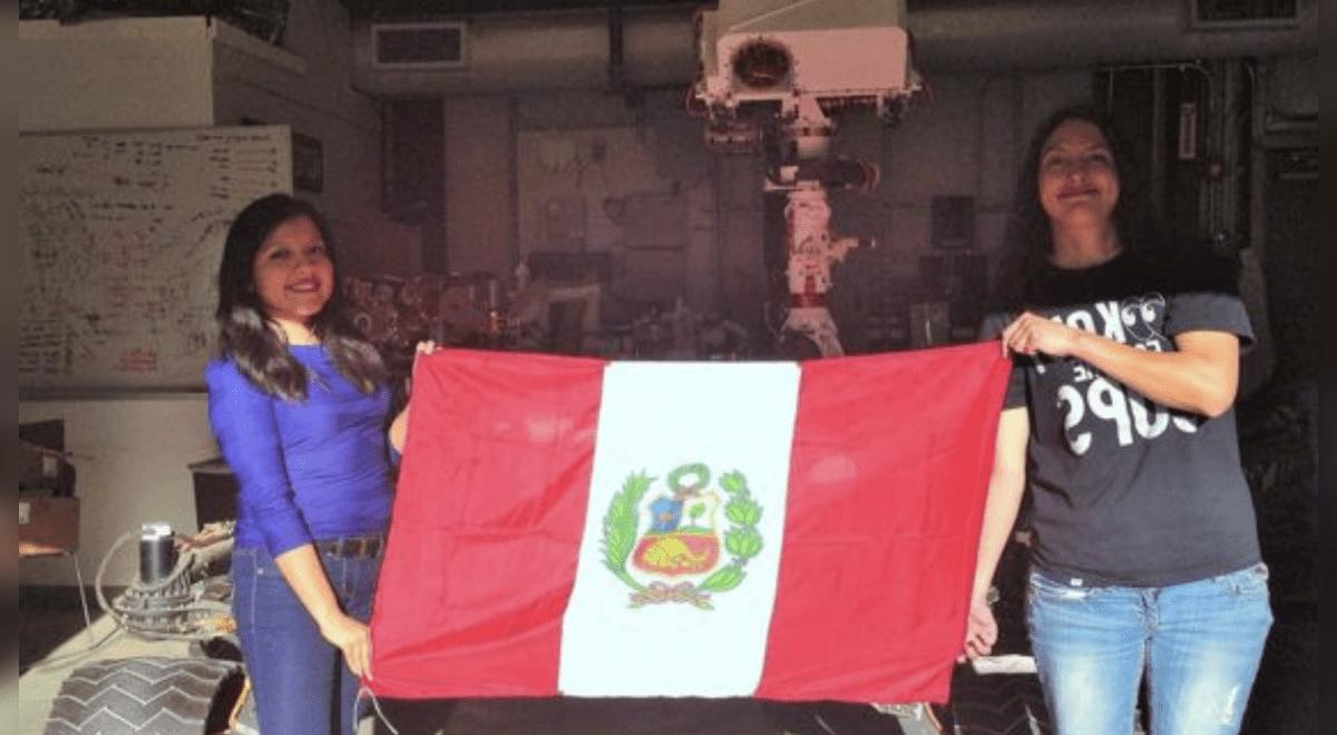 peruanas-del-equipo-perseverance-de-la-nasa-son-reconocidas-por-la-embajada-de-ee-uu-en-peru-foto
