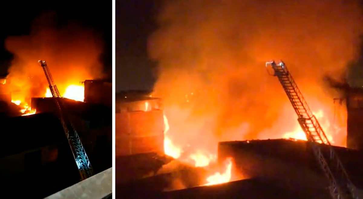 ves-incendio-en-fabrica-de-muebles-puso-en-peligro-a-negocios-adyacentes-esta-madrugada