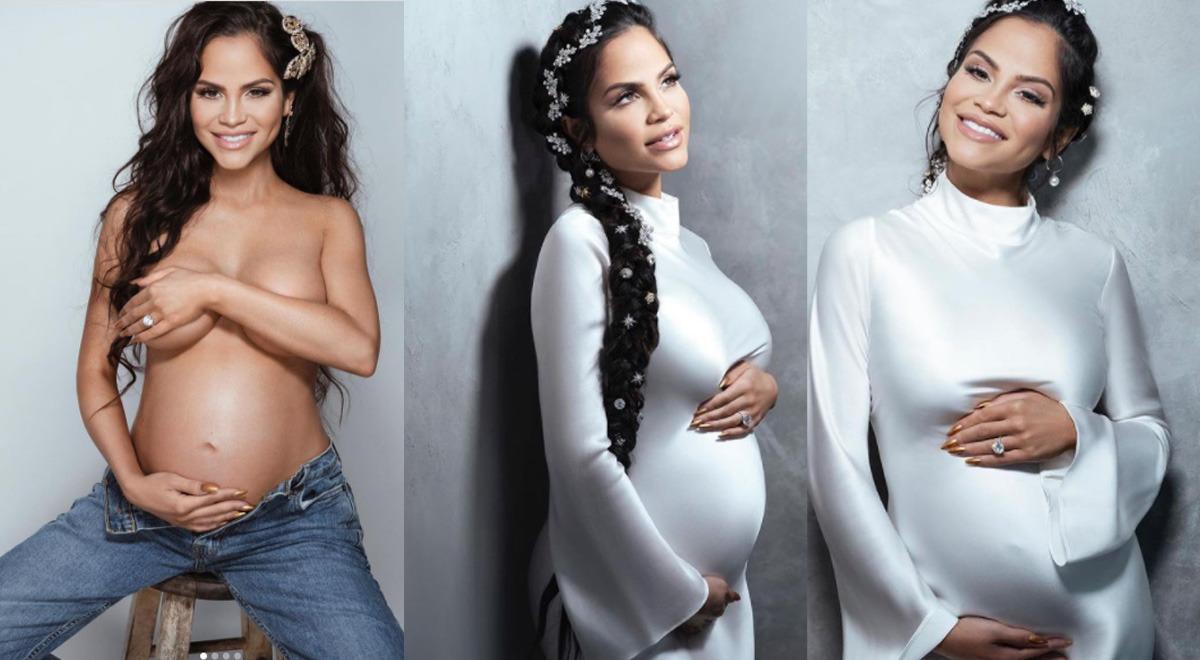 natti-natasha-tras-anunciar-su-embarazo-la-felicidad-que-siento-en-mi-corazon-no-tiene-precio-foto