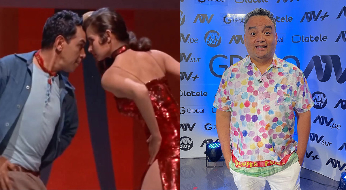 cantinflas-compartira-con-jorge-benavides-por-el-rating-foto