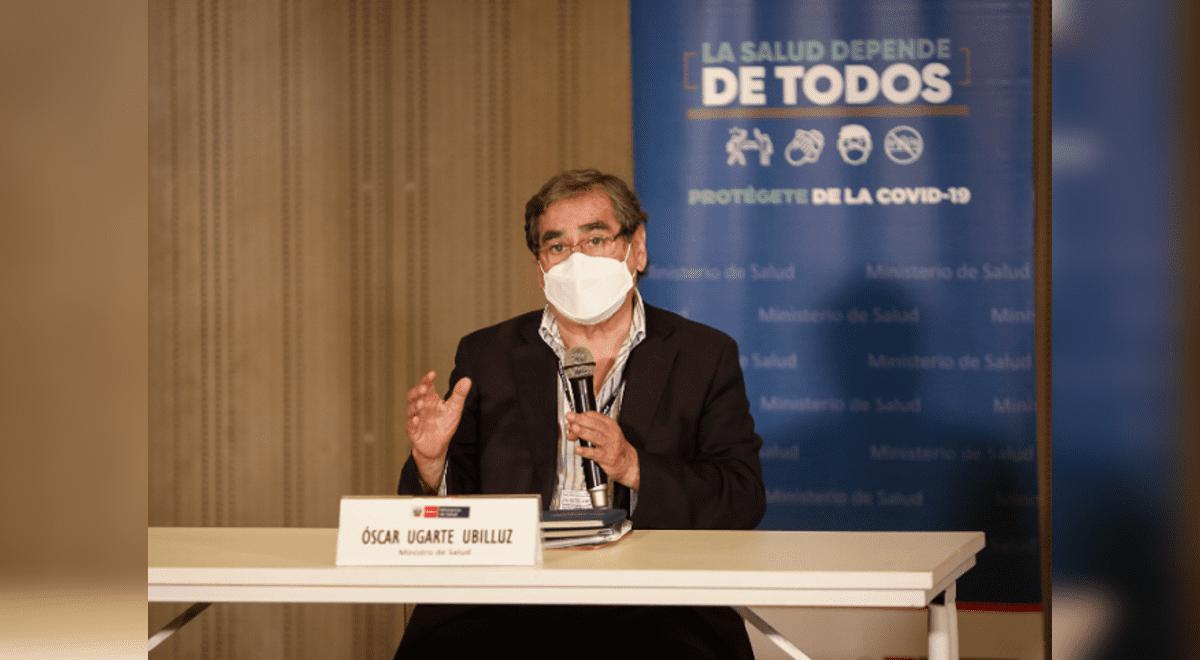 oscar-ugarte-para-fines-de-julio-el-61-de-la-poblacion-estara-vacunada