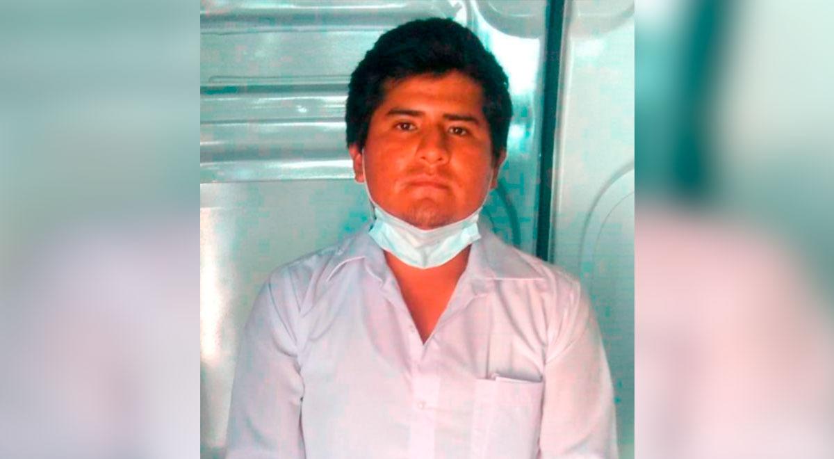 arequipa-12-menores-fueron-chantajeadas-sexualmente-por-trabajador-municipal
