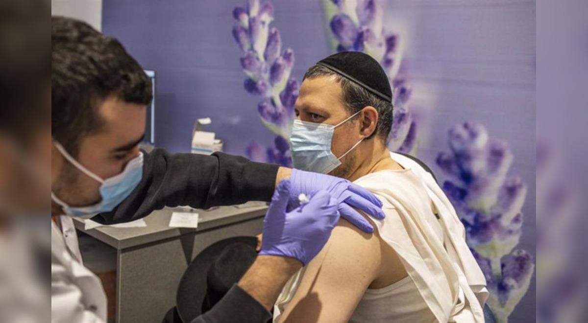 la-vacuna-de-pfizer-es-efectivo-en-75-dos-semanas-despues-de-su-administracion-segun-estudio-israeli