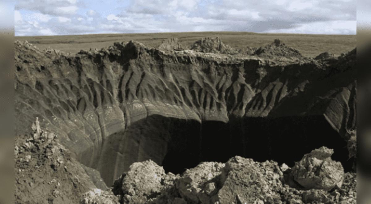 rusia-crater-de-50-metros-de-diametro-aparece-en-siberia