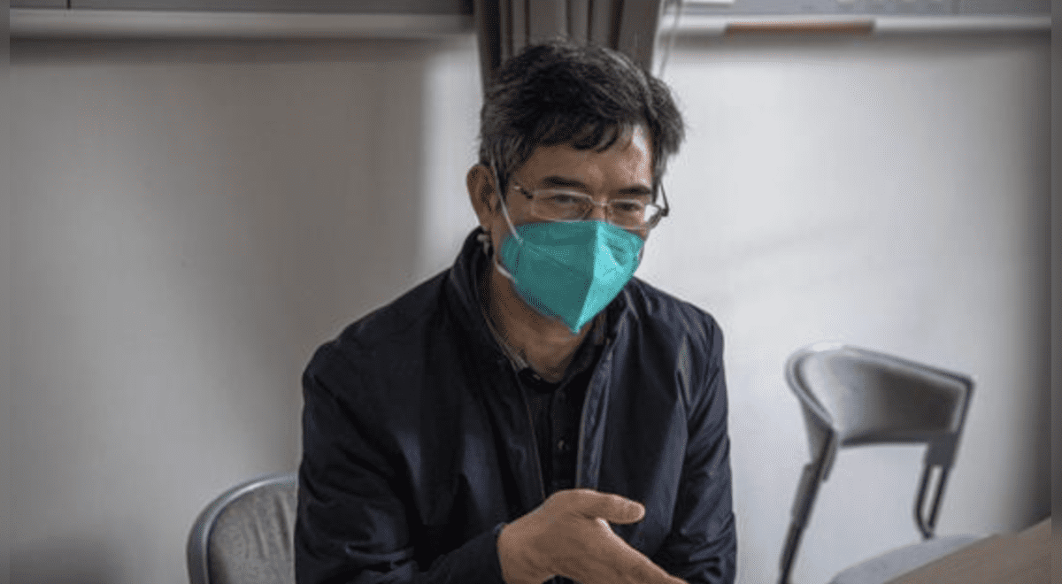 china-medico-de-wuhan-revela-que-la-covid-19-se-freno-con-mascarillas-test-y-cuarentenas