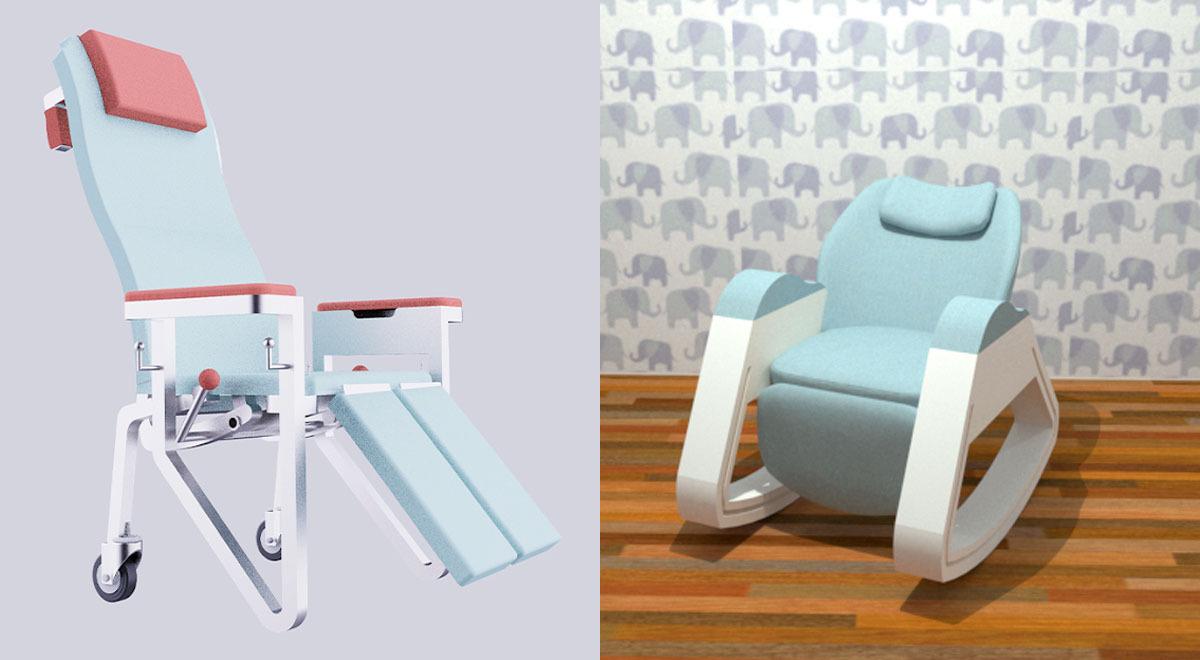 estudiantes-disenan-sillas-especiales-para-ayudar-a-personas-mas-vulnerables