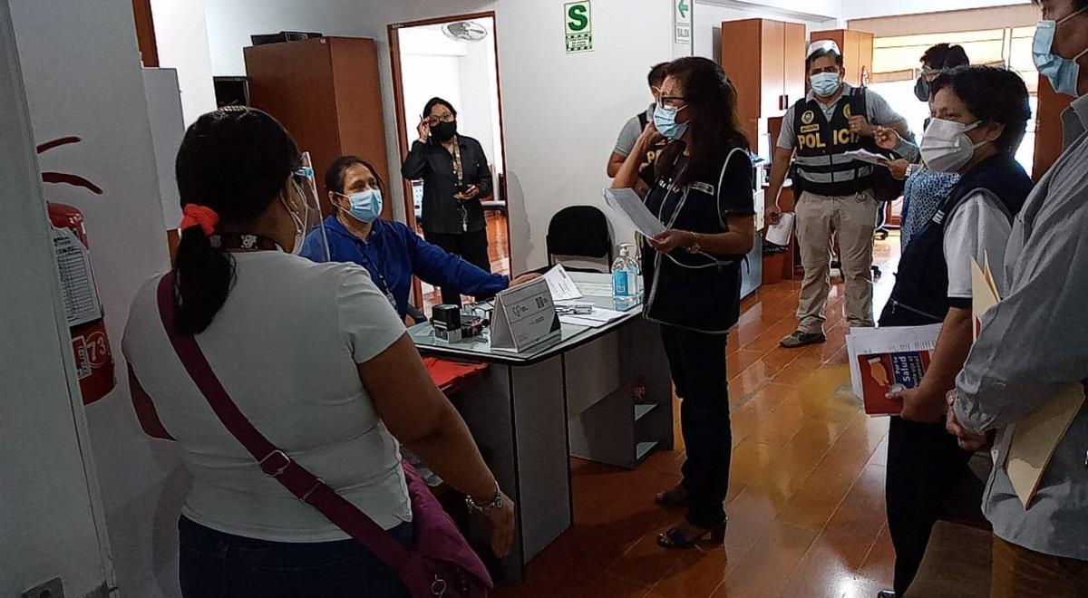 fiscal-otorga-10-dias-de-plazo-para-que-entidades-publicas-informen-sobre-las-vacunas