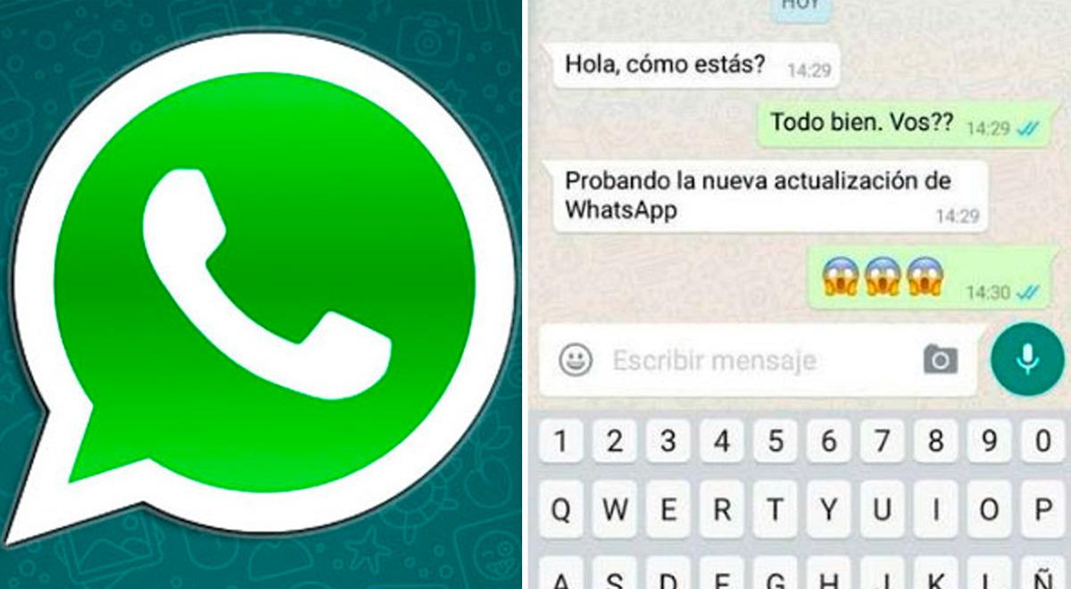 whatsapp-sobre-chats-de-usuarios-nunca-podremos-leerlos-ni-escucharlos