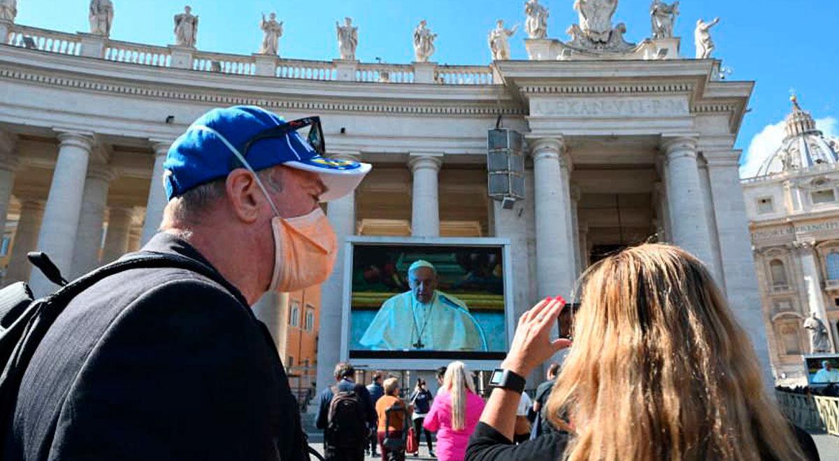 el-vaticano-advierte-despedir-a-sus-empleados-si-no-se-vacunan-contra-la-covid-19