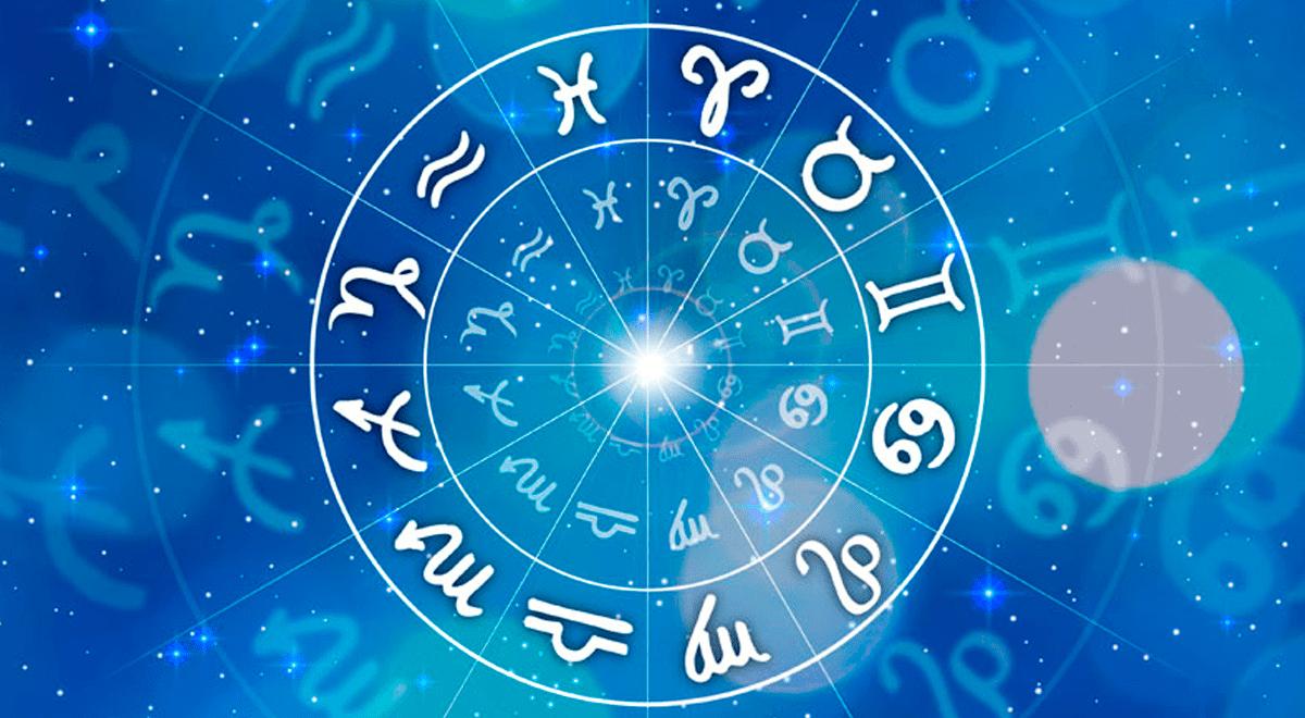 horoscopo-hoy-20-de-febrero-mira-las-predicciones-de-tu-signo-zodiacal