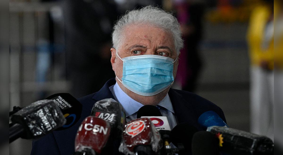 ministro-de-salud-de-argentina-reservo-3000-vacunas-para-su-sobrino-y-figuras-politicas